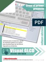 Es Visualglcd Ctfp v101