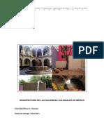 Haciendas Coloniales Ruiz, Patricia_Tesina