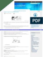 Http Textosdepsicologia Blogspot Com Es 2011 07 Hammer-e-Interpretacion-Del-contenido HTML