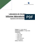 LAB. 8.doc
