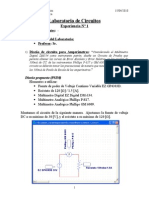 Laboratorio de Circuitos1 (2).doc