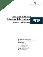 Informe Lab 2 - Lab. Circ. FINAL.docx