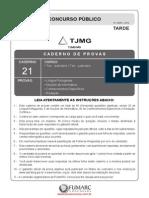caderno_21_tec_judiciario-20120417-113647