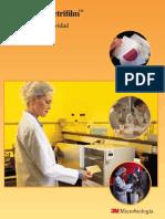 Mejorando la Productividad.pdf