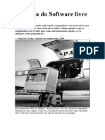 SoftwareWars-pt.pdf