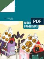 MAT Multiples Problemas