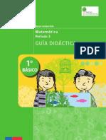Recurso_GUÍA DIDÁCTICA_31052013104603