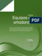 12equipos Ortodoncia Low