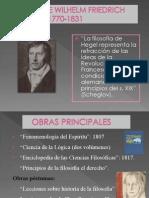 Tema 1 Hegel 2