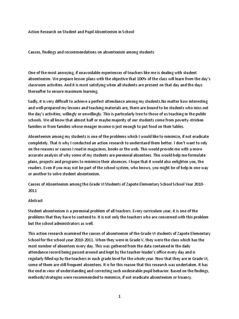 ★广外自考日语本科毕业论文_优秀广外自考日语本科毕业论文
