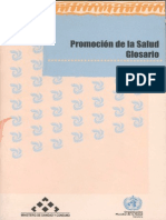 promoción_Salud_OMS