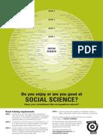 122085534 Social Science