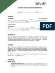 Contrato Compra-Venta Hardware SEVD.docx