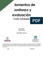 curso_monitoreo y evaluación