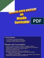 Diseño-Curricular-Apuntes-Reducido