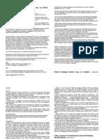 Admin Digests 01-07-2014 A.doc