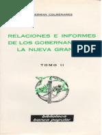 02Apuntes Reservados de Francisco Silvestre