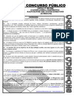 TÉCNICO EM ELÉTRICA I.pdf