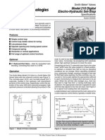 Model 210 Digital Electro-Hydraulic Set Stop.pdf-, Attachment