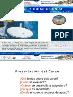 Antenas Cap 1 Ver1_1