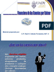 FN03_admonfinancieradelasCxC