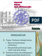 Latar Belakang PP 46 (Dir SDM)