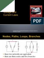 Ch 3 Lecture Slides