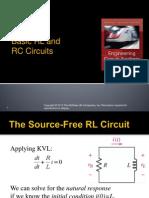 Ch 8 Lecture Slides