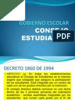 gobierno_escolar