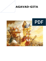 30758421 Bhagavad Gita Swami Prabhupada Portugues PDF