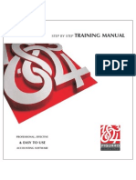 Figguro Manual 260706