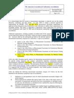 A2LA_P103 Lab Accreditation