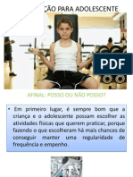 musculaoparaoadolescente-110602210831-phpapp01