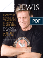 Joe Lewis Guide