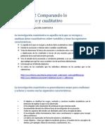 Actividad 2 Comparando Lo Cuantitativo y Cualitativo