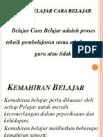 KEMAHIRAN BELAJAR-2