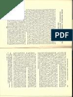 Freud, Anatomical Sex Distinction