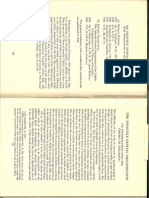 Freud, Infantile Genital Organization
