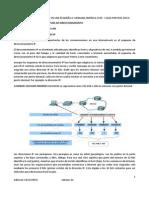 04 Planificacion de La Estructura de Direccionamiento