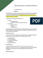 Libros.docx