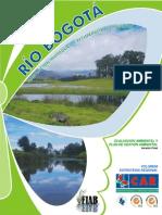 Evaluacion Ambiental Volumen I