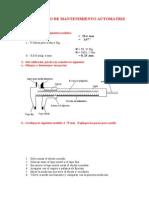 Cuestionario Me Mantenimiento Automatri1 Listo Imprimir