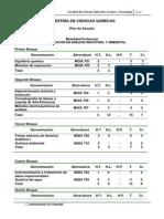 MaestriaCienciasQuimicas_PlanEstudio