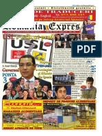 Romania Expres-Nr. 18