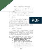 IECRN Building Orientation-5 -1