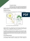 iPower Profile Mar2014