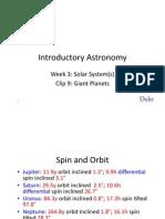 lecture_slides_W3 Clip 9.pdf