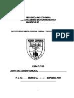 File Entidades78771 (1)