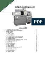 Manual c16