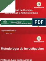 Tecnicas de Investigacion-ejemplos